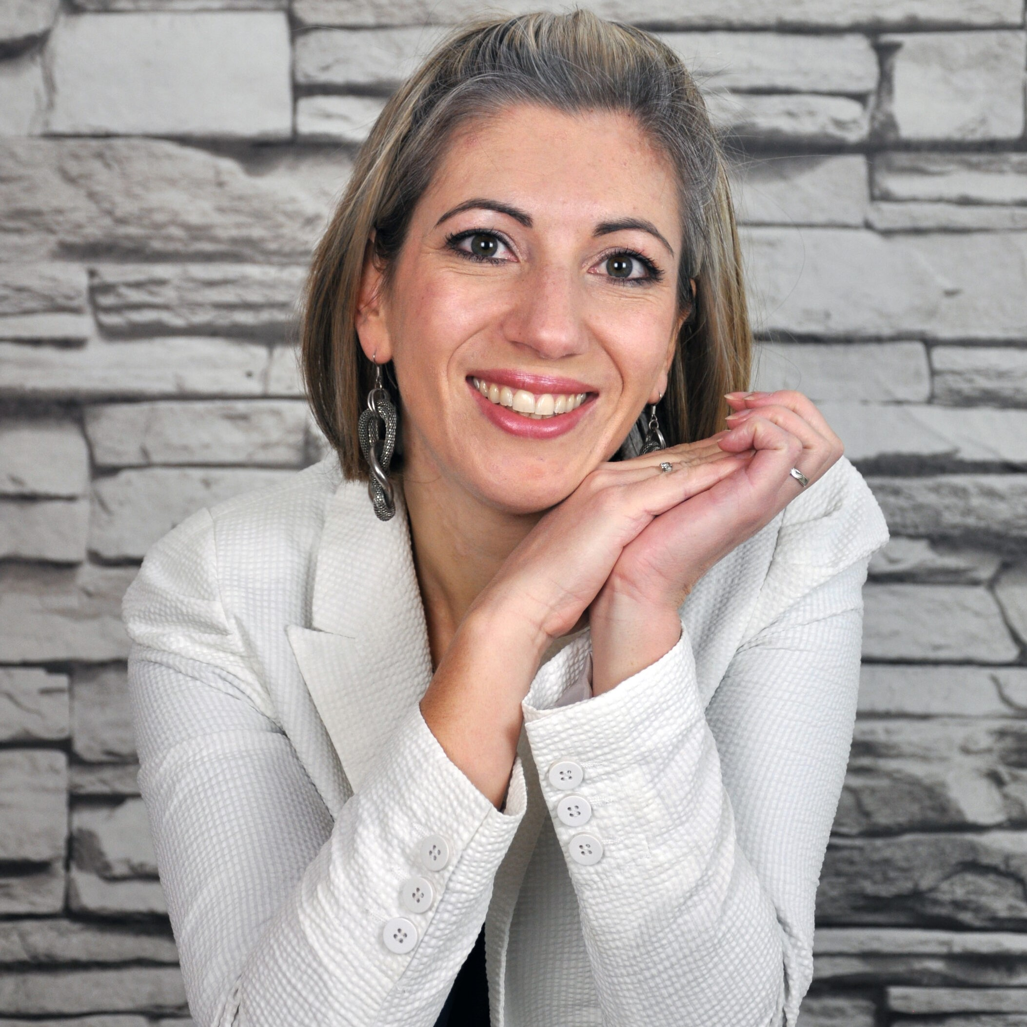 Anneli Eick2