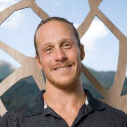 Julian Pfeiffer