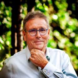 Klaus-Dieter Sachs