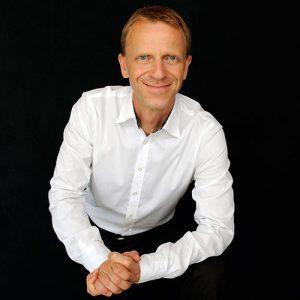 lgez-start-Klaus-Wienert-500x500-01-300x300