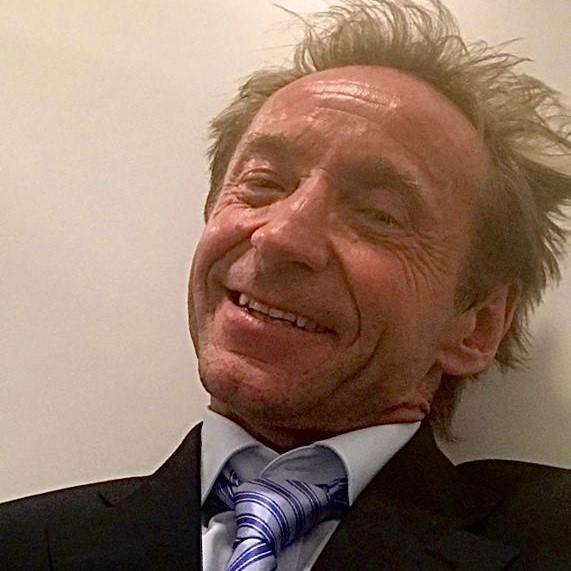 Olaf Schmidt2