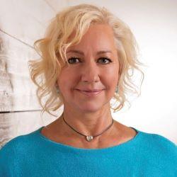 Renate Sarabi Fröhlich