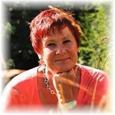 Rita Pfeiffer