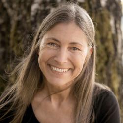 Sabine Suffel
