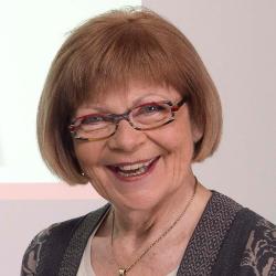 Ulrike Jung