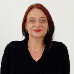 Ursula Korn