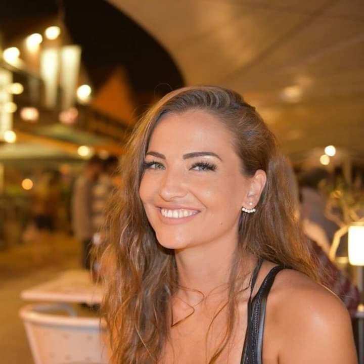 Valentina Faqi